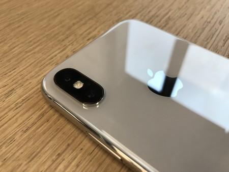 iPhone X: así ha sido el lanzamiento del terminal insignia en la Apple Store de Sol