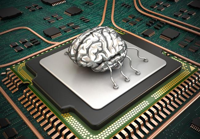 La Inteligencia Artificial paga, algunos investigadores ganan más de 1 millón al año incluso en empresas sin fines de lucro