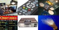Los avances tecnológicos que han cambiado la televisión