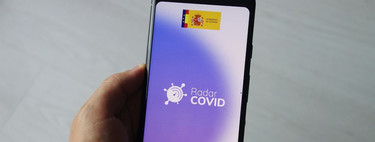 Radar Covid: qué es y cómo funciona la app oficial de rastreo de contactos de España