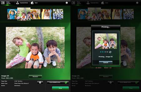 Canon Easy-Photo Print