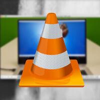 La versión 4.0 de VLC llegará en 2021 con su 20 aniversario, estrenando interfaz, versión web y extensiones