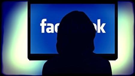 Más difícil todavía: Facebook también mirará si subimos el volumen o maximizamos un vídeo para optimizar su algoritmo