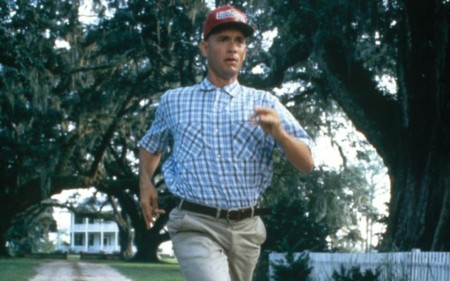¡Corre Forrest, corre! Cazando Gangas 9
