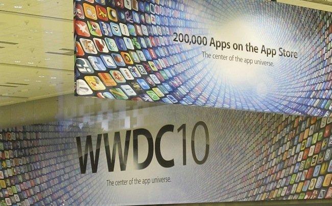 anuncio-keynote-seguimiento-wwdc10.jpg