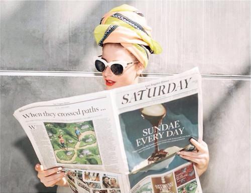La mayoría de la publicidad cosmética es engañosa, según un estudio