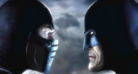 'Mortal Kombat': Midway ya trabaja en la siguiente entrega