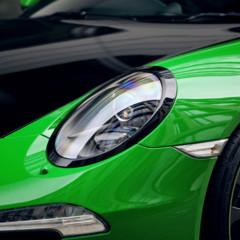 Foto 15 de 32 de la galería porsche-911-carrera-4s-por-techart-1 en Motorpasión