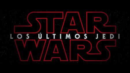 Nuevo tráiler de 'Star Wars: Los últimos Jedi': espectacularidad y guiños al pasado