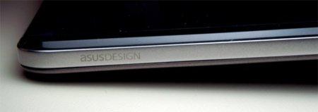 ASUS Design