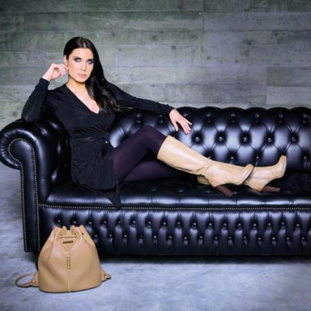 Pilar Rubio repite como imagen de Mariamare.jpg