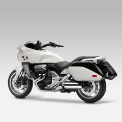 Foto 13 de 20 de la galería honda-vtx-1300-en-detalle en Motorpasion Moto