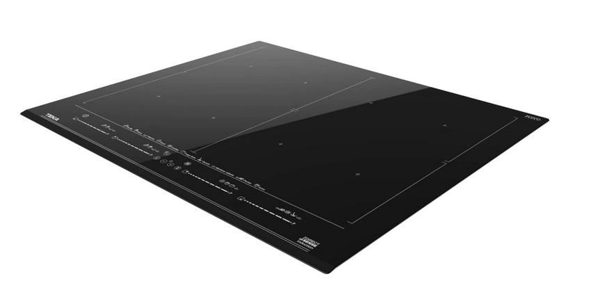 Placa de inducción Teka IZF 68710 MST DirectSense