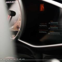 Foto 44 de 66 de la galería mclaren-mp4-12c-prueba en Motorpasión
