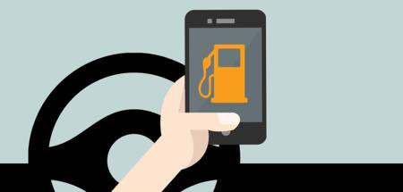 Litro x Litro, la nueva app de la PROFECO para encontrar gasolineras, conocer sus precios y reportar abusos en México