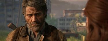 Se filtran por la red numerosas imágenes y vídeos en forma de gameplay de The Last of Us: Parte II. ¡Cuidado con los spoilers!