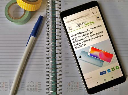 Xiaomi Redmi 6a 05