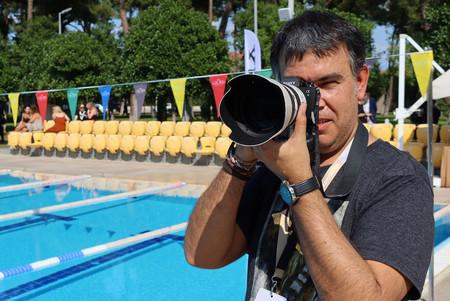 Sony A9 Ii Toma Contacto 12