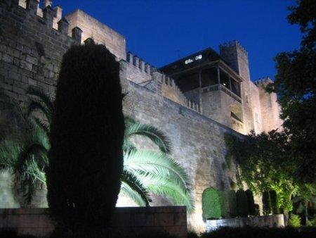 Almudaina Mallorca