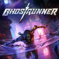 Si ya era difícil sobrevivir en Ghostrunner, prepárate con su nuevo modo roguelike: recibe una actualización y un nuevo DLC