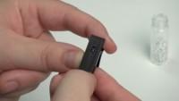 PNNL quiere convertir tu smartphone en un microscopio 1000x por menos de 1 dólar
