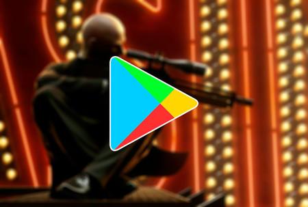 179 ofertas Google Play: aplicaciones y juegos gratis y con grandes descuentos por poco tiempo