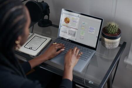 Surface Jk7ogt8s63o Unsplash Blog