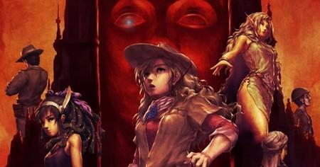 Otro metroidvania exigente en consolas: La-Mulana 2 saldrá en Nintendo Switch, PS4 y Xbox One en 2019
