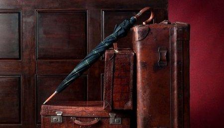 Selección de regalos de Ralph Lauren para tu lista de Reyes: especial ellos