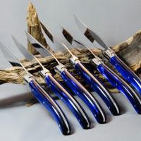 Los 5 mejores cuchillos para carne