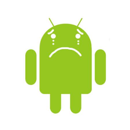 ¿Te han robado el móvil? Android Device Manager pronto te permitirá convertirlo en un pisapapeles