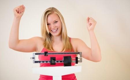Bajar de peso si sufrimos hipotiroidismo: la ciencia nos dice cómo debe ser nuestra dieta