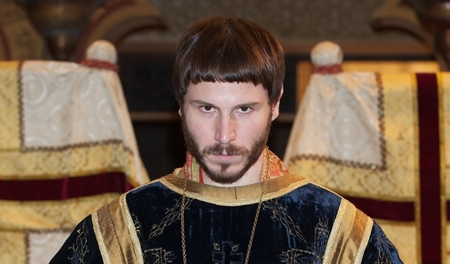 Toledo obispo
