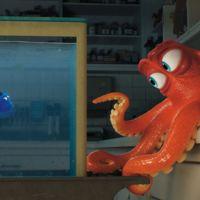 'Buscando a Dory', primer tráiler de la secuela de 'Buscando a Nemo'
