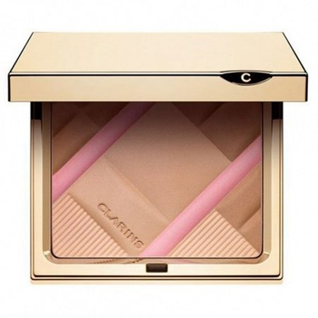 clarins-ombre-minerale-fall-2012-collection-2.jpg