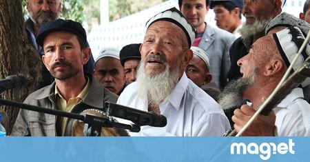 Prohibidos los nombres musulmanes y las barbas largas: la silenciosa guerra de China contra el Islam