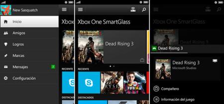 La nueva generación de consolas también se apunta a iOS