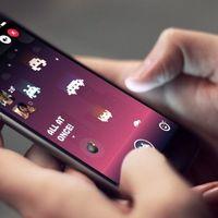 Tribe, la app para jugar a Space Invaders o Flappy Bird contra otros  jugadores mediante videollamada