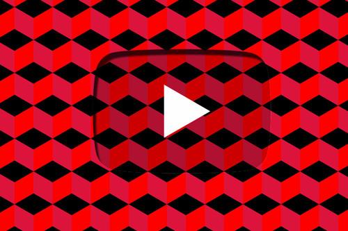YouTube Premium y YouTube Music: todo sobre estos servicios y su llegada a España