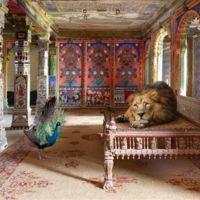 Apertura Madrid Gallery Weekend, una cita con el arte contemporáneo a principios de septiembre