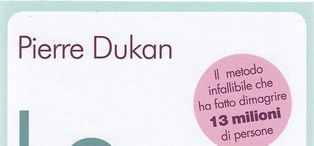 Todo lo que debes saber sobre la dieta Dukan: cómo se hace, ventajas y perjuicios