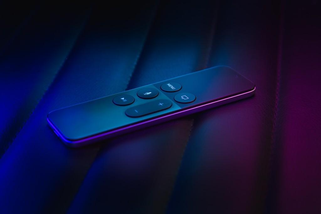 El rumoreado servicio de vídeo en streaming de Apple llegaría durante la primavera, según The Information