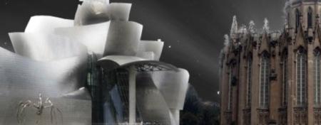 El GUM Euskadi resucita