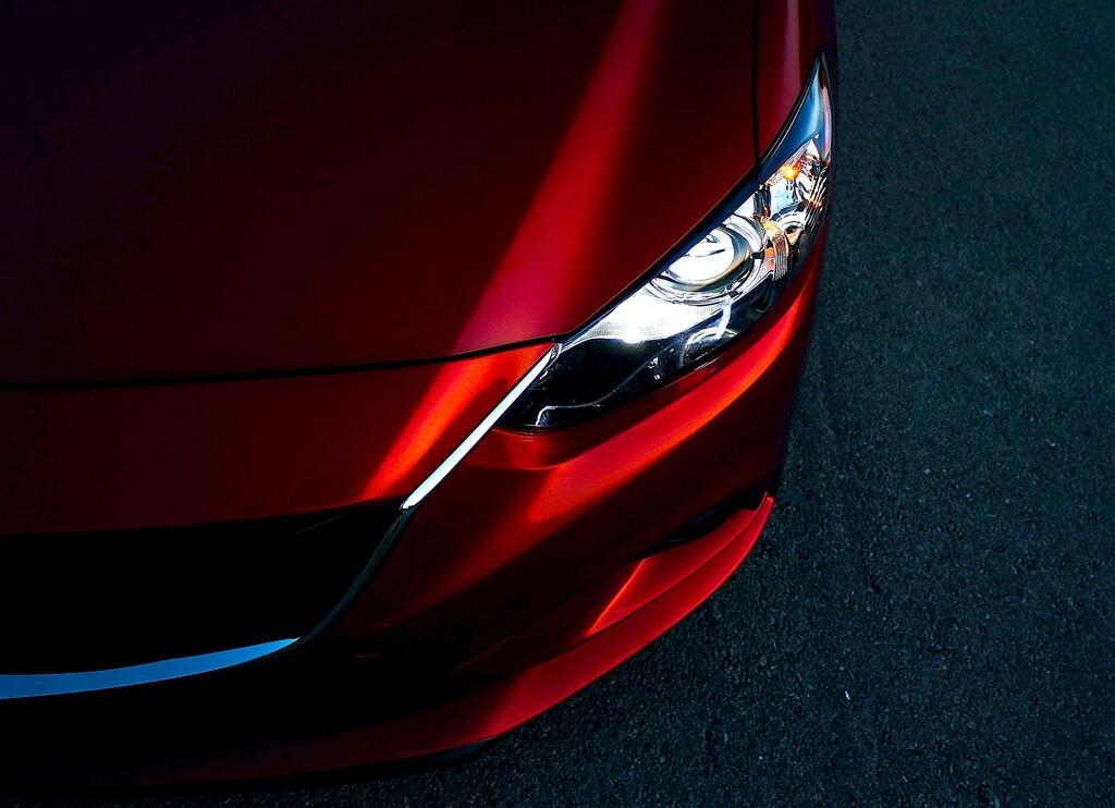 Foxconn se prepara para fabricar vehículos eléctricos en América del Norte en 2023 mientras el Apple Car sigue siendo