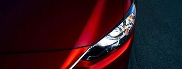 """Foxconn se prepara para fabricar vehículos eléctricos en América del Norte en 2023 mientras el Apple Car sigue siendo """"un rumor"""""""