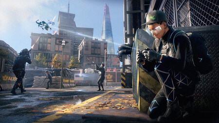 Watch Dogs Legion Screen 01 Ps4 Ps5 En 21jul20