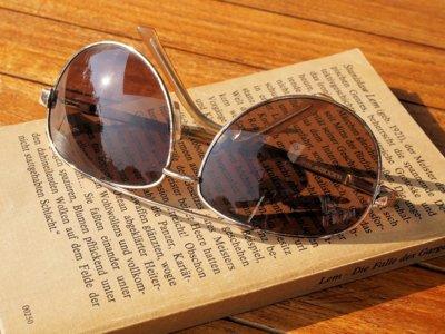 9 novelas de amor para las que buscan un romance de verano