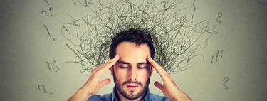 En este nuevo curso, logra reducir el estrés con estos consejos útiles