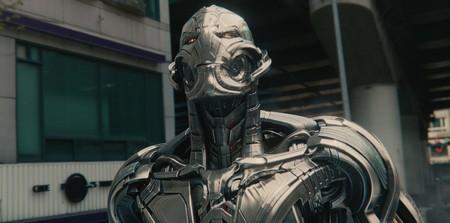 Ultron2
