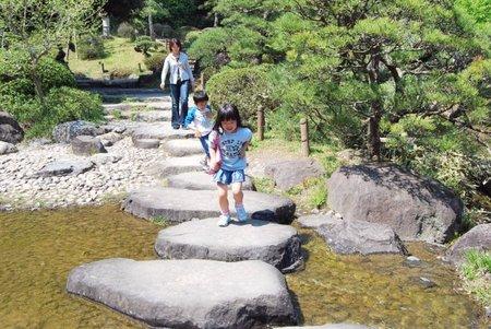 Japón desestima regalar 10.000 vuelos a extranjeros para visitar el país